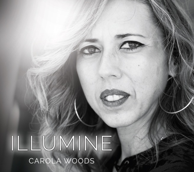 Illumine-CarolaWoods-Album-print-final